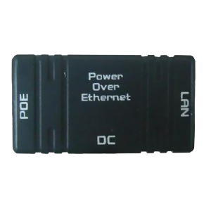 Imagefor accessories Power over Ethernet
