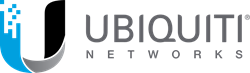 Picture for manufacturer Ubiquiti Networks