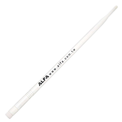 Picture of ALFA Network ARS-N19W 9dBi Omnidirectional Antenna