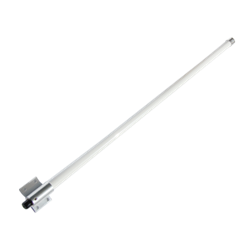 Picture of ALFA Network AOA-2412 12dBi Outdoor WLAN Omnidirectional Antenna