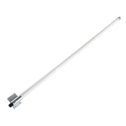 Picture of ALFA Network AOA-2415 15dBi Outdoor WLAN Omni Antenna