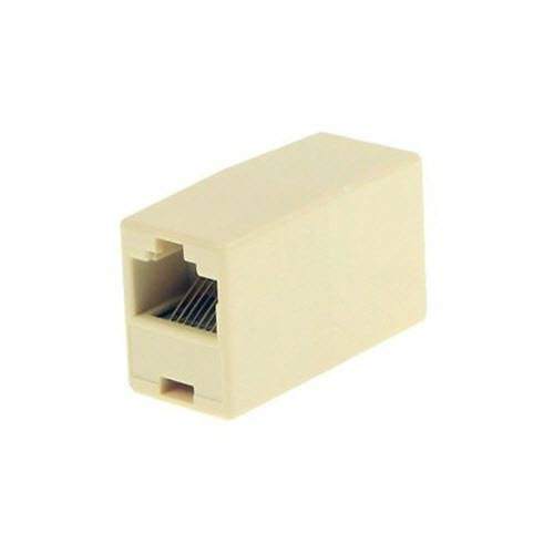 Picture for category RJ45-Adapter