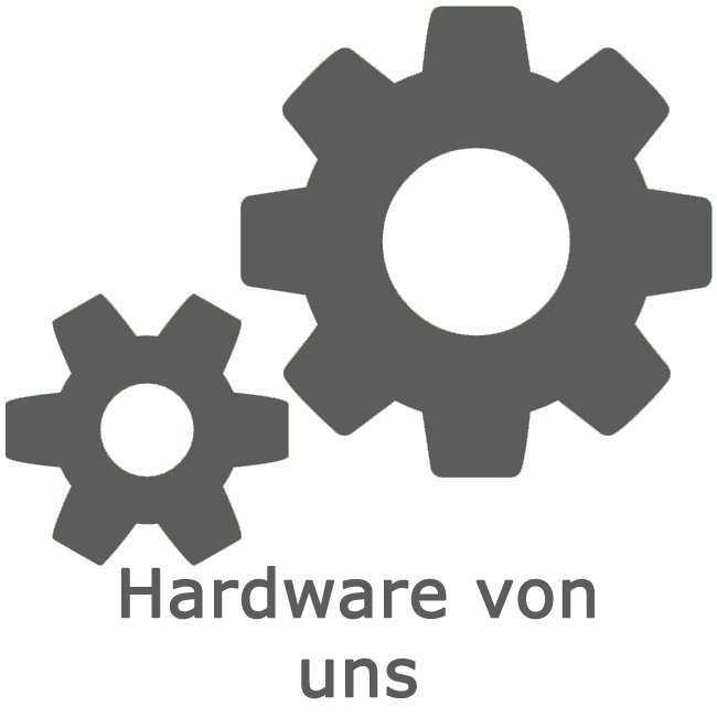 Picture for category for hardware from us