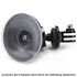 Picture of Strong suction cup mount with  1/4